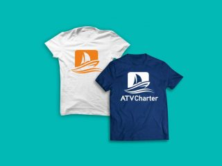 ATV Charter
