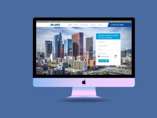 Apex Properties