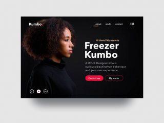 Kumbo