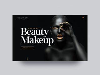 Nnekas Beauty