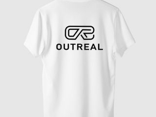 OutReal